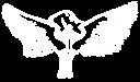 Anjl Logo